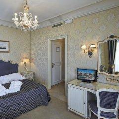 Отель Antiche Figure Венеция удобства в номере фото 2