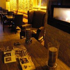 Pearl Hotel Istanbul гостиничный бар