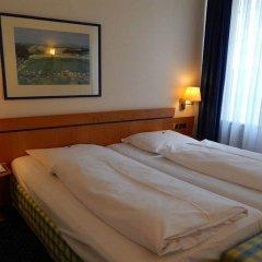 Отель Daniel Германия, Мюнхен - - забронировать отель Daniel, цены и фото номеров комната для гостей фото 4