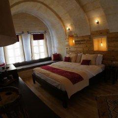 Prive Cappadocia Турция, Ургуп - отзывы, цены и фото номеров - забронировать отель Prive Cappadocia онлайн комната для гостей фото 2