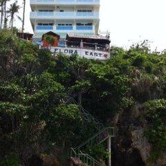 Отель Flora East Resort and Spa Филиппины, остров Боракай - отзывы, цены и фото номеров - забронировать отель Flora East Resort and Spa онлайн