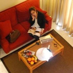 Park Sedo Benstar Hotel Group спа