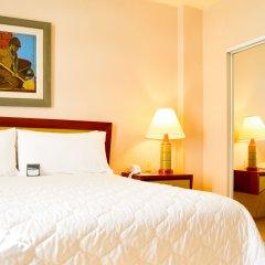 Отель Honduras Maya Гондурас, Тегусигальпа - отзывы, цены и фото номеров - забронировать отель Honduras Maya онлайн комната для гостей фото 2