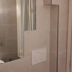 Отель Al Campaniel Италия, Венеция - 1 отзыв об отеле, цены и фото номеров - забронировать отель Al Campaniel онлайн ванная