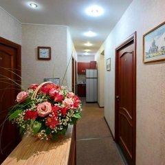 Гостиница Глория интерьер отеля фото 3
