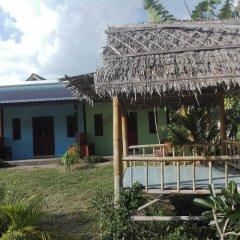 Lanta Mother Hostel Ланта фото 5