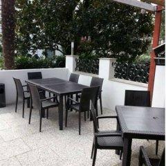 Hotel Da Sesto Чермес фото 3