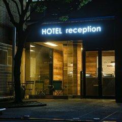 Отель N.33 Hakata Sta. East Хаката фото 9