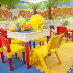 Отель Marco Polo Plaza Cebu Филиппины, Лапу-Лапу - отзывы, цены и фото номеров - забронировать отель Marco Polo Plaza Cebu онлайн детские мероприятия фото 2