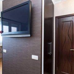 Апартаменты City Apartments Dinamo удобства в номере