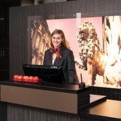 Отель Munich City Мюнхен интерьер отеля фото 2