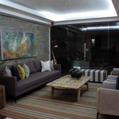 Hotel e Aldeamento Belo Horizonte комната для гостей