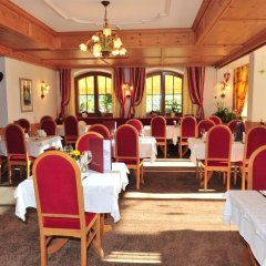 Отель Alpenpanorama Австрия, Зёлль - отзывы, цены и фото номеров - забронировать отель Alpenpanorama онлайн помещение для мероприятий