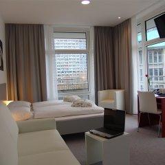 Select Hotel Berlin Gendarmenmarkt фото 7