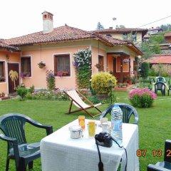 Отель Bobi Guest House Болгария, Копривштица - отзывы, цены и фото номеров - забронировать отель Bobi Guest House онлайн фото 10