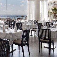 Отель Capital Coast Resort And Spa фото 5
