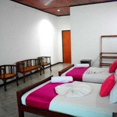 Yoho New Boa Vista Hotel комната для гостей фото 4