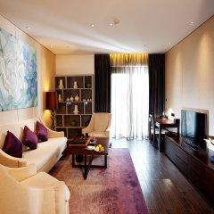 Отель Smart Hero Club Китай, Сямынь - отзывы, цены и фото номеров - забронировать отель Smart Hero Club онлайн спа