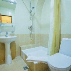 Гостиница Наири 3* Стандартный номер с двуспальной кроватью фото 40