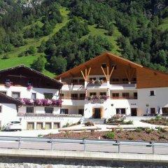 Отель Argentum Горнолыжный курорт Ортлер фото 16