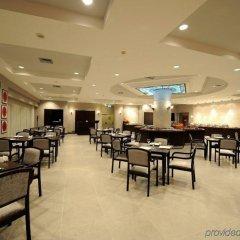 Holiday Inn Bursa Турция, Улудаг - отзывы, цены и фото номеров - забронировать отель Holiday Inn Bursa онлайн помещение для мероприятий фото 2