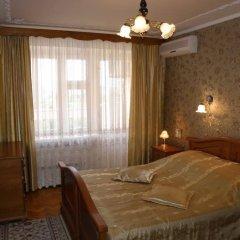 Viktoria Hotel комната для гостей фото 2
