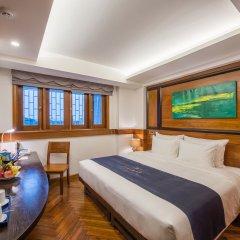 Haibay hotel комната для гостей фото 3