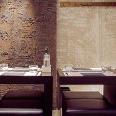 STRAF Hotel&bar Милан питание фото 2