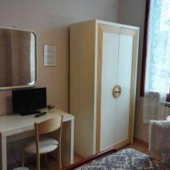 Hotel Masaccio удобства в номере