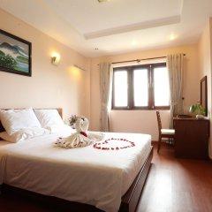 Ky Hoa Hotel Da Lat Далат фото 11