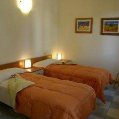 Отель Affittacamere Due Mori Италия, Региональный парк Colli Euganei - отзывы, цены и фото номеров - забронировать отель Affittacamere Due Mori онлайн комната для гостей фото 2