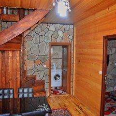 Resort Kaman Hotel Турция, Узунгёль - отзывы, цены и фото номеров - забронировать отель Resort Kaman Hotel онлайн комната для гостей фото 5