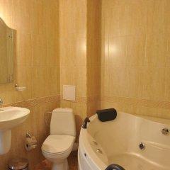 Отель Slavova Krepost Болгария, Сандански - отзывы, цены и фото номеров - забронировать отель Slavova Krepost онлайн фото 2