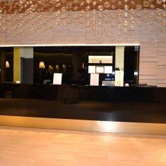 Отель Cosmopolitan Hotel Италия, Чивитанова-Марке - отзывы, цены и фото номеров - забронировать отель Cosmopolitan Hotel онлайн интерьер отеля фото 2