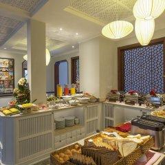 Отель Cozy Hoian Boutique Villas питание фото 3