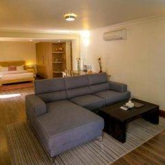 Отель Tangalwood Boutique Hotel Непал, Катманду - отзывы, цены и фото номеров - забронировать отель Tangalwood Boutique Hotel онлайн комната для гостей фото 2