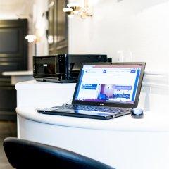 Отель Best Western Havly Hotel Норвегия, Ставангер - отзывы, цены и фото номеров - забронировать отель Best Western Havly Hotel онлайн детские мероприятия