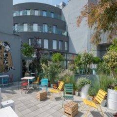 Ruby Marie Hotel Vienna Вена фото 2