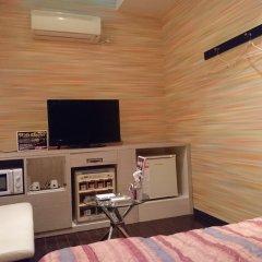 Hotel Eris Hakata - Adult Only Фукуока удобства в номере