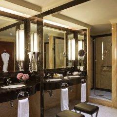 Отель Intercontinental Madrid Мадрид удобства в номере фото 2