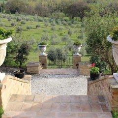 Отель Villa Scuderi Италия, Реканати - отзывы, цены и фото номеров - забронировать отель Villa Scuderi онлайн фото 4