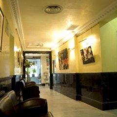 Отель Lusso Infantas интерьер отеля фото 2