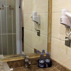 Taixin Hotel ванная фото 2