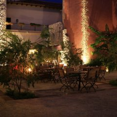 Sanctuary Cap Cana-All Inclusive Adults Only by Playa Hotel & Resorts фото 7