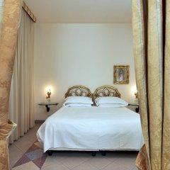 Отель Eurostars Centrale Palace Италия, Палермо - 1 отзыв об отеле, цены и фото номеров - забронировать отель Eurostars Centrale Palace онлайн детские мероприятия
