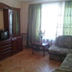 Апартаменты Apartment on Schepkina Москва фото 14