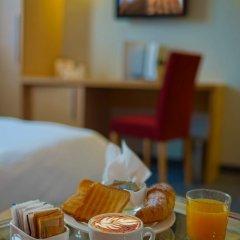 Hotel Sporting Cologno в номере фото 2