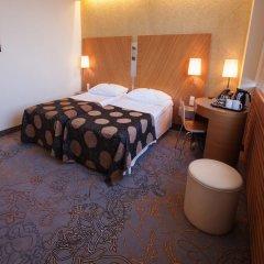 Отель Tallink City hotel Эстония, Таллин - 6 отзывов об отеле, цены и фото номеров - забронировать отель Tallink City hotel онлайн сейф в номере