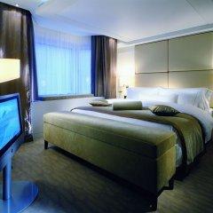 Отель The Westin Grand, Berlin Германия, Берлин - 3 отзыва об отеле, цены и фото номеров - забронировать отель The Westin Grand, Berlin онлайн комната для гостей фото 4