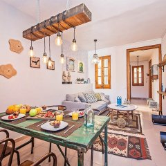 Апартаменты Sweet Inn Apartments Ciutadella Барселона фото 15